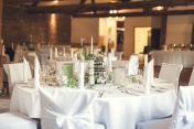 Haus Kambach - event probat catering