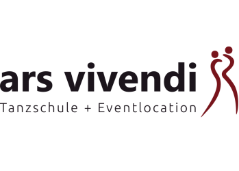 Tanzschule Ars Vivendi in Baesweiler