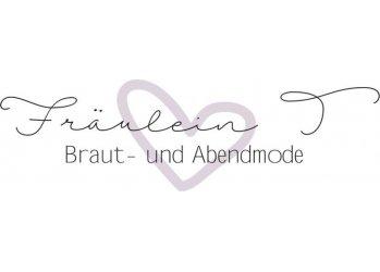 Brautmoden Brautkleider Und Hochzeitskleider In Aachen Finden