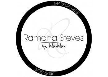 Make up & Kosmetik - Ramona Steves