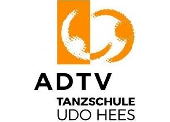 ADTV Tanzschule Udo Hees