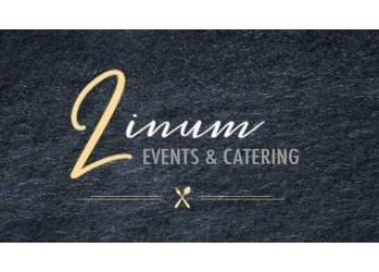 Linum Events & Catering in Aachen