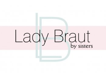 Lady Braut by sisters