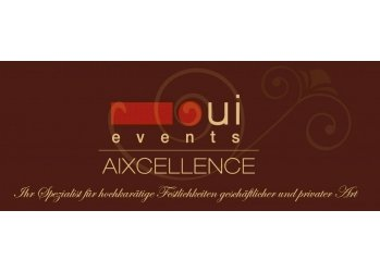 Oui-Events in Aachen