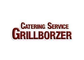 Catering Service Grillgorzer