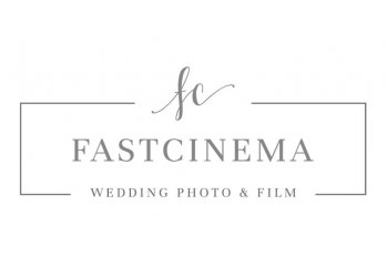 Fastcinema Wedding Photo & Film