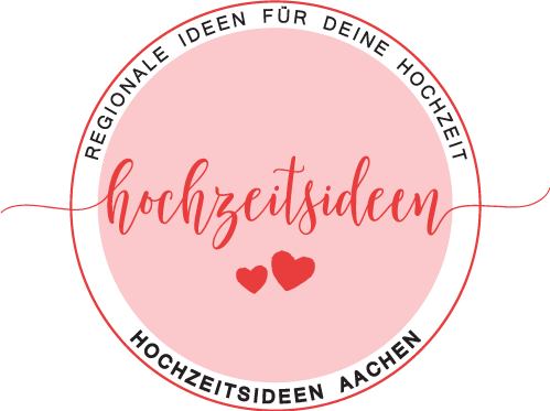 Hochzeitsideen Aachen: Heiraten in Aachen leicht gemacht